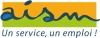 thumb_AISM-Logo-quadri-72dpi