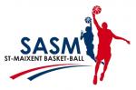 logo_sasm_basket-ball