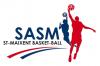 thumb_logo_sasm_basket-ball