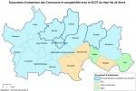 PLU, carte communale : quel zonage pour votre terrain ?