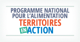 logo programme national alimentation
